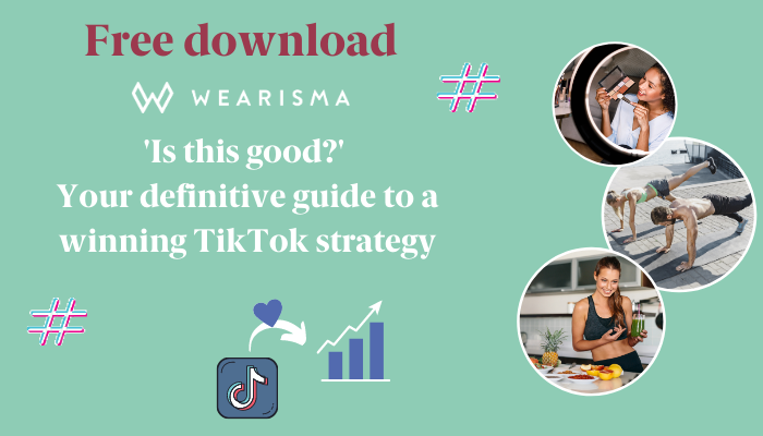 free download your definitive guide to winning tiktok strategy featured cover-1